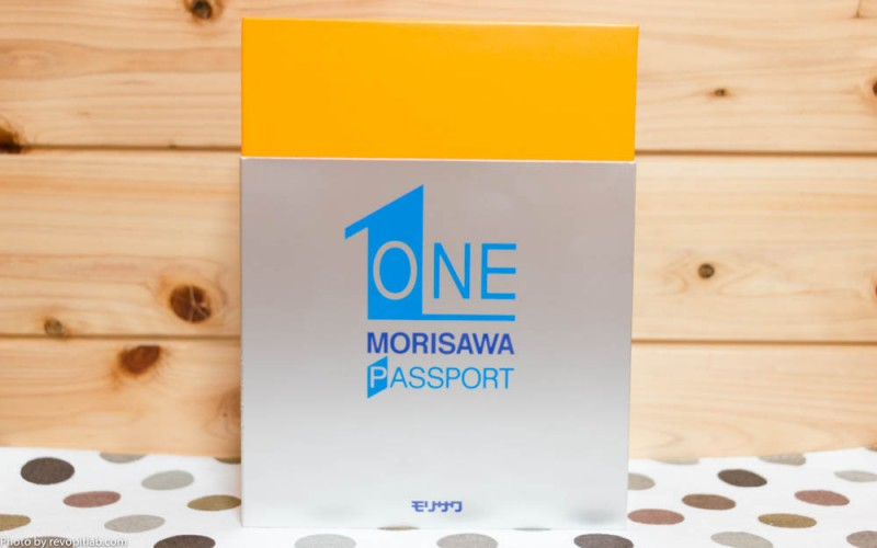 morisawa-passport-one1