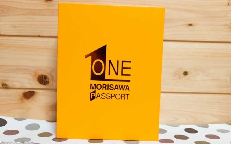 morisawa-passport-one4