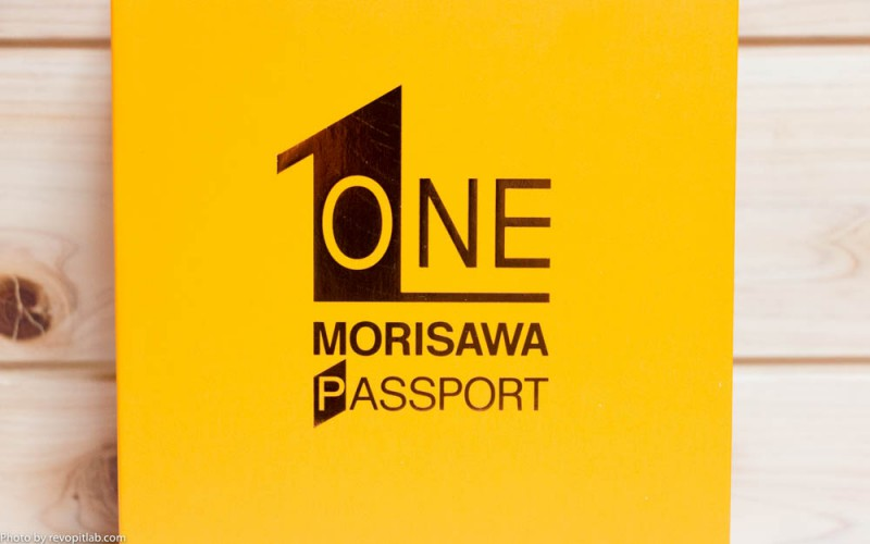 morisawa-passport-one5