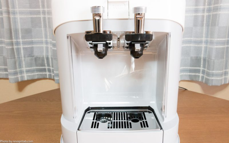 nescafe-ambassador-iced-coffee-server45