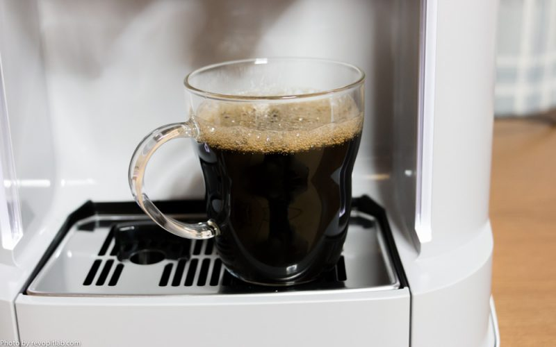nescafe-ambassador-iced-coffee-server53